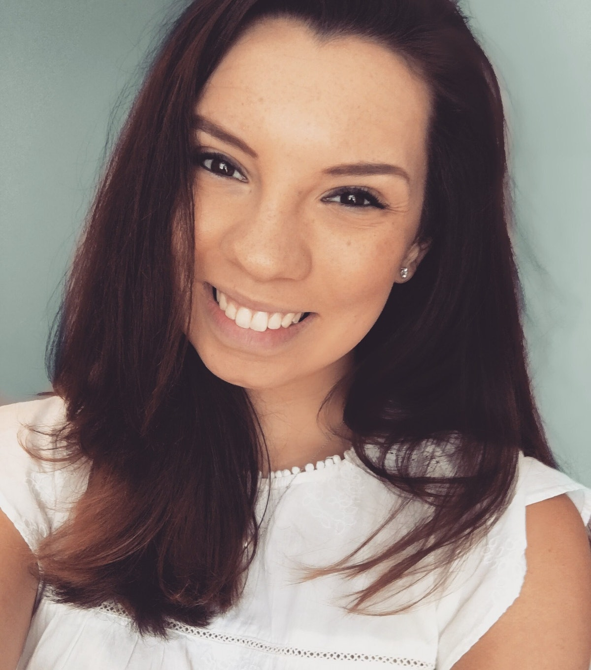 Anastasia Mae