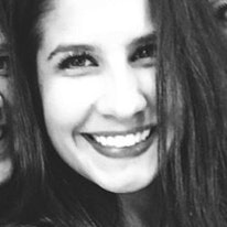Liv Sanchez