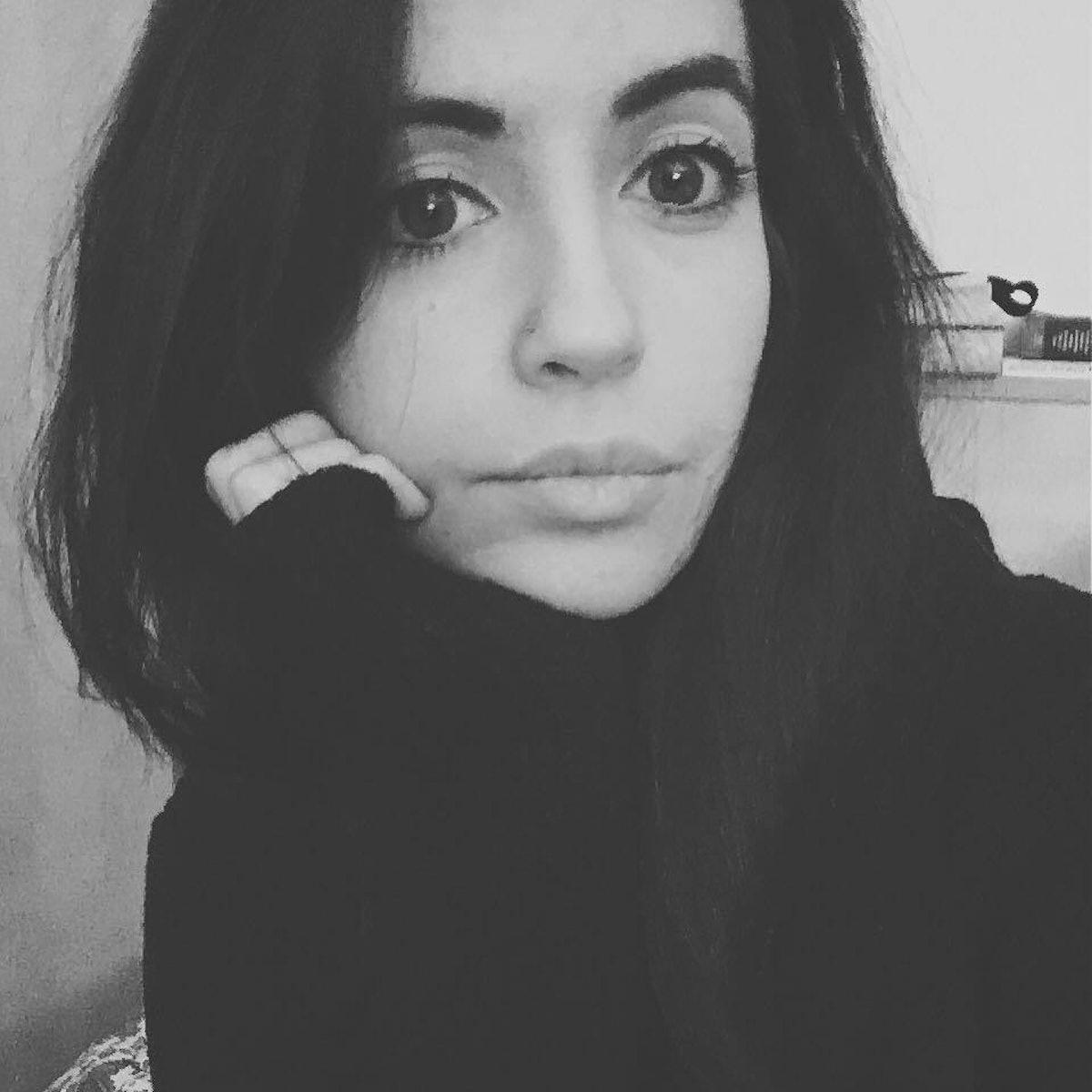 Nadia Kardan