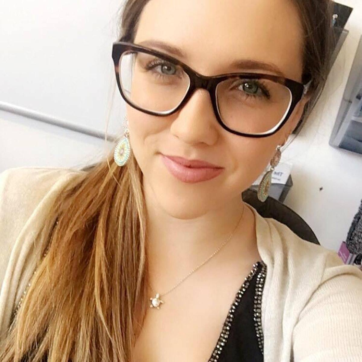 Annabel Owen