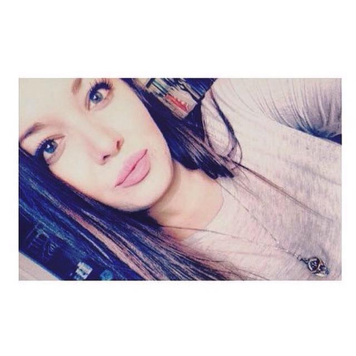 Kirsten Gonzalez