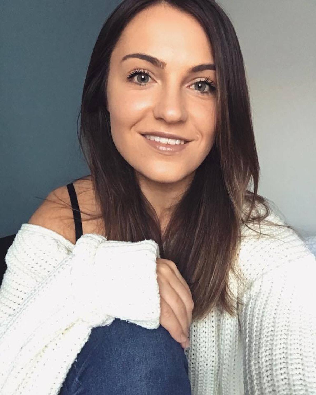 Laura Masling