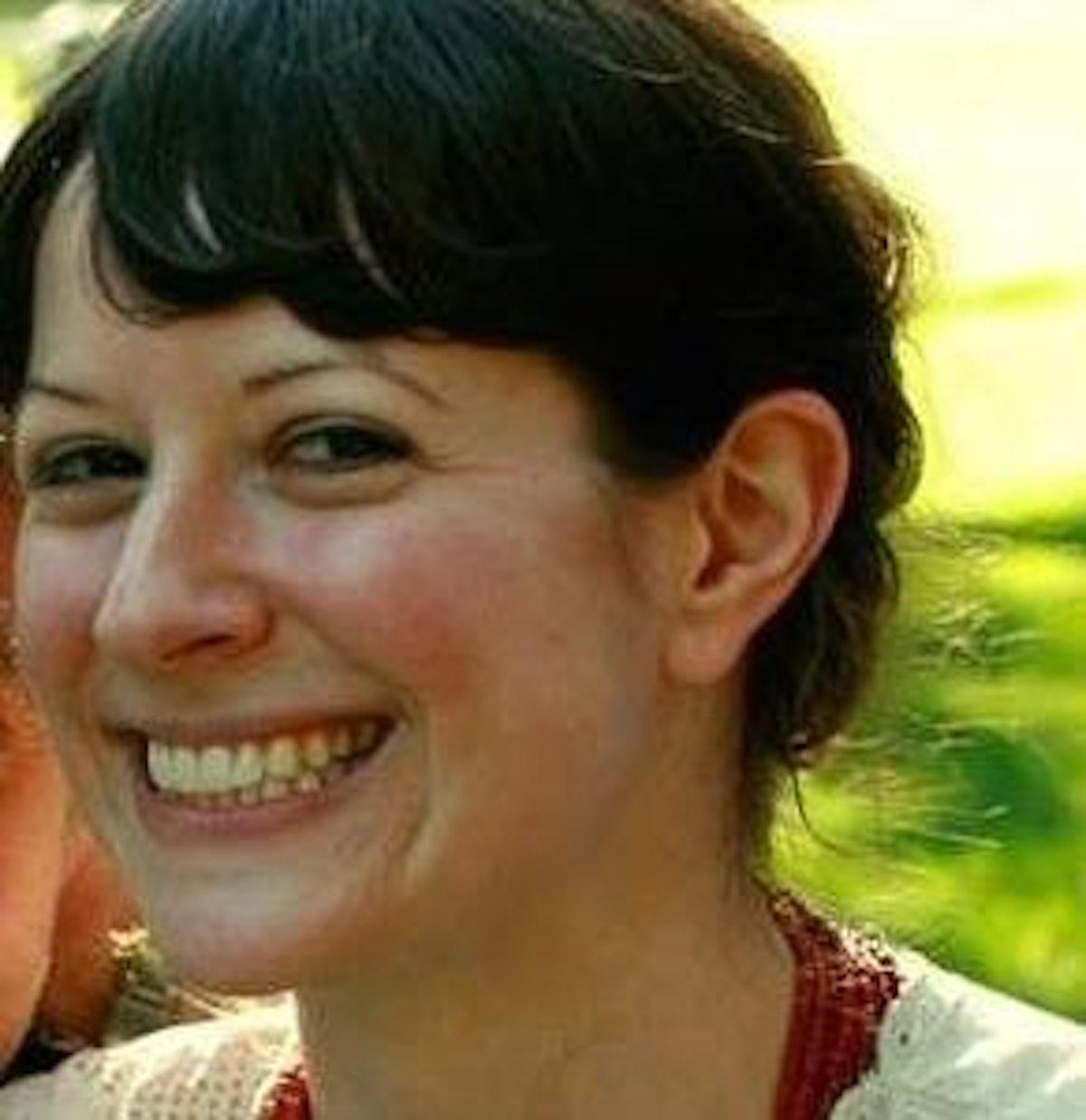 Giulia Pines
