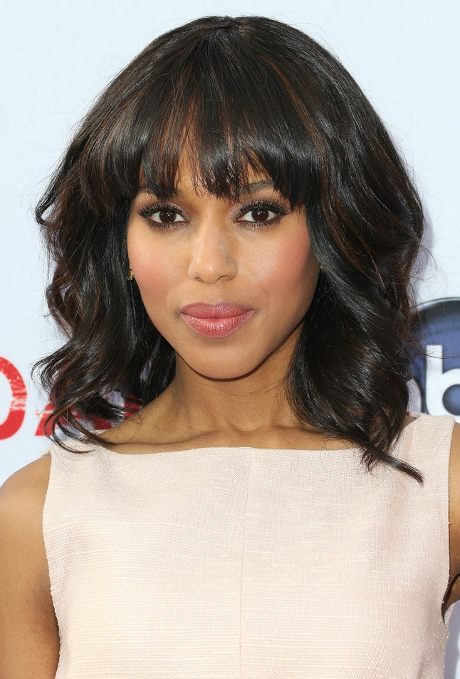 Loving The Long Bob 6 Things To Consider Before You Chop Your Locks