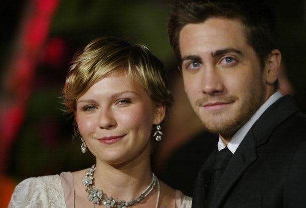 Boyfriend thinks girl is dating jake gyllenhaal comedy