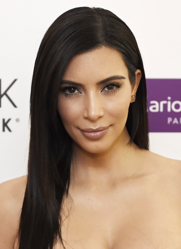 How To Choose The Right Hair Color For Your Skin Tone