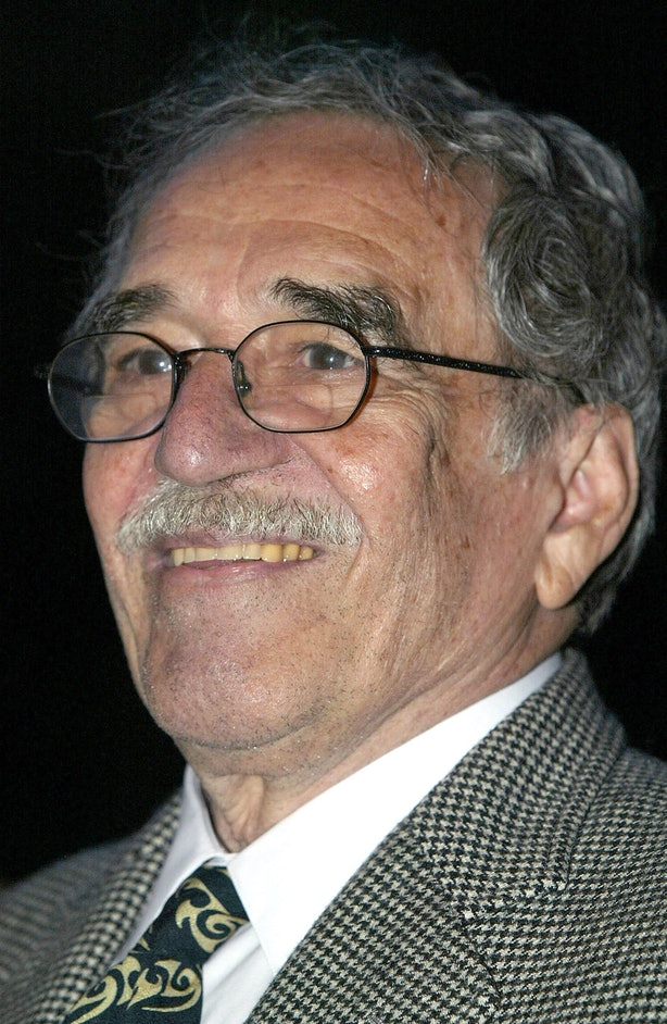iconic playboy articles everyone should know because you   the handsomest drowned man in the world by gabriel garcia marquez 1968