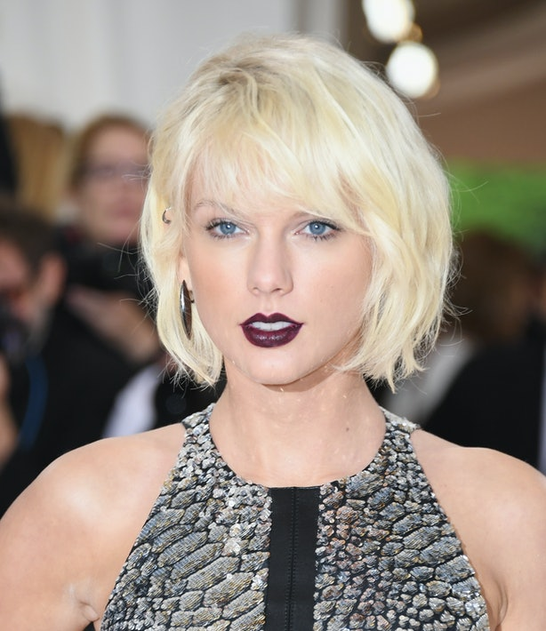Presenting Your Entire 2016 Horoscope In Two Seconds Taylor Swifttenerife