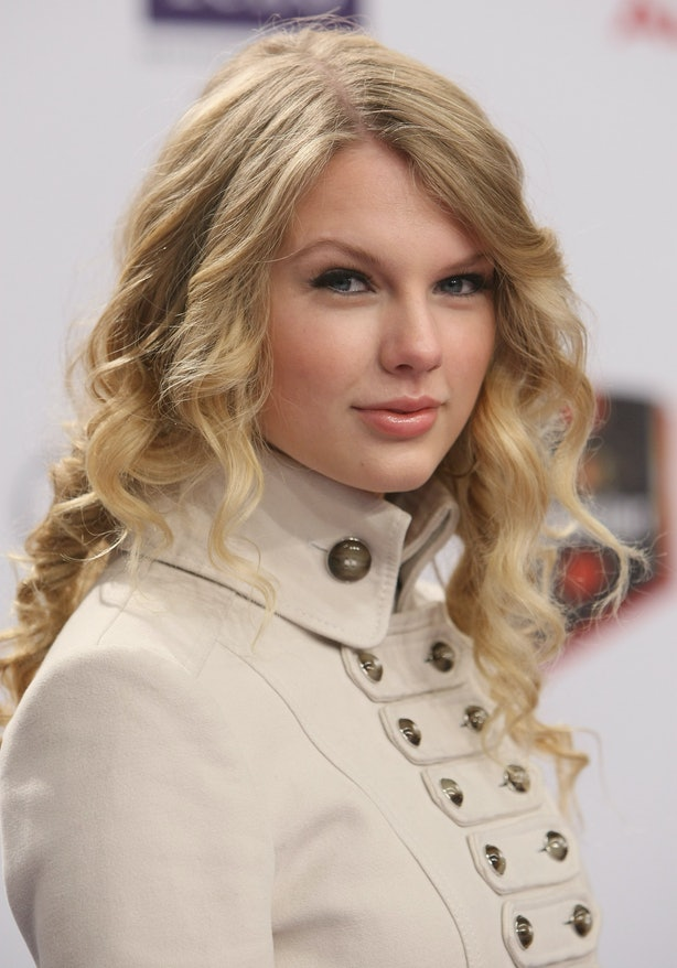 taylor swift abercrombie and fitch