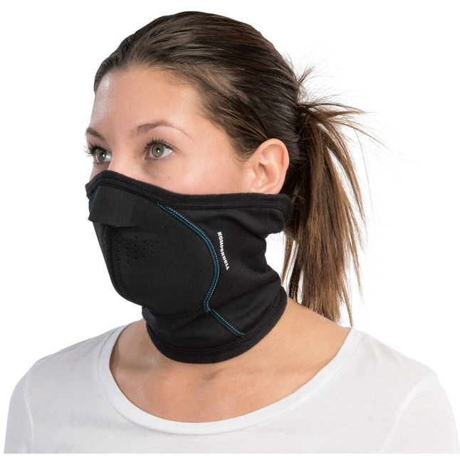 How To Keep Your Nose Warm When Running To Avoid A Chapped Schnoz ... 7fb8c3289534