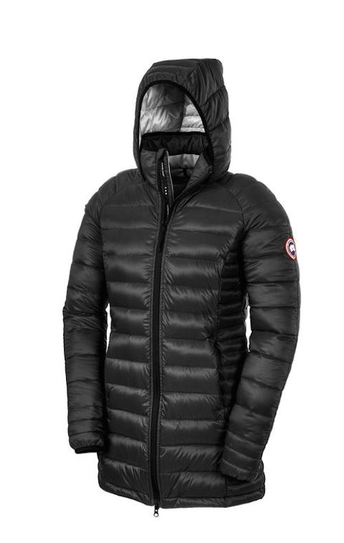 Columbia Mens Winter Jackets