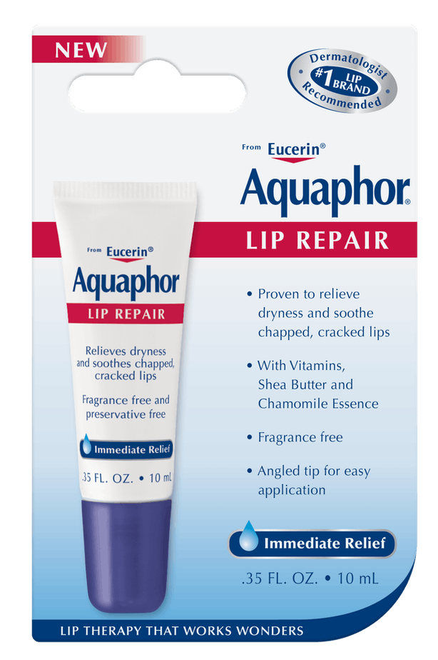 9 hacks for making a tattoo heal quickly ensure your new for Is aquaphor good for new tattoos