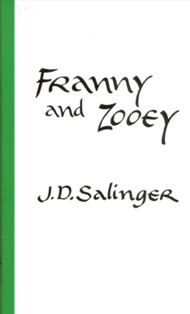 frannie buddhist singles Franny and zooey has 170,282 ratings and 5,690 reviews  you ought to know right now that you're missing out on every single goddam religious action that's going on .