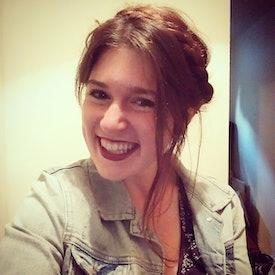 Emma Oulton
