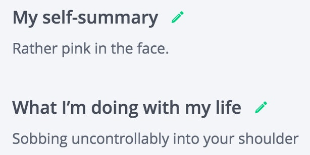 how to find a specific person on okcupid