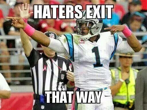 Image tagged in black panther - Imgflip |Panthers Lose Meme