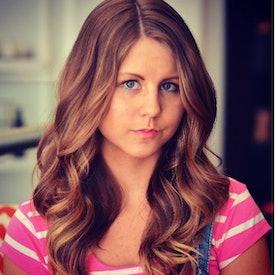Lindsey Ellefson