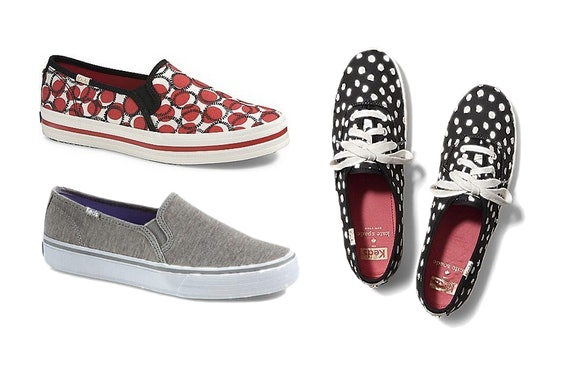 8 Comfortable Shoe Brands That Are Also Surprisingly Chic