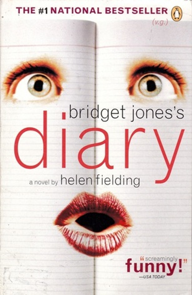 bridget jones diary pride and prejudice essays Bridget jones diary and pride and prejudice essay sample compare the opening sections of bridget jones diary and pride and prejudice how do the directors make the film accessible to a.