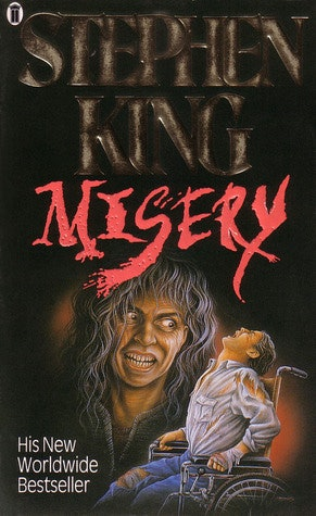 Stephen King S 10 Scariest Books Because Sleeping Is Overrated