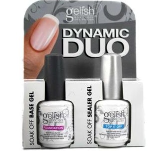 The one sneaky trick for growing out your nails that everyone should nail harmony gelish uv dynamic duo soak off base top sealer gel 28 amazon solutioingenieria Images