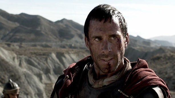 Is 'Risen' A Sequel To 'The Passion Of The Christ'? They ...