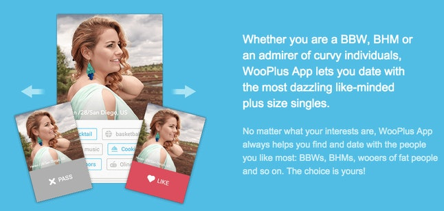 Wooplus Is A Dating Site For Plus Size People That Im Not Mad About-3121
