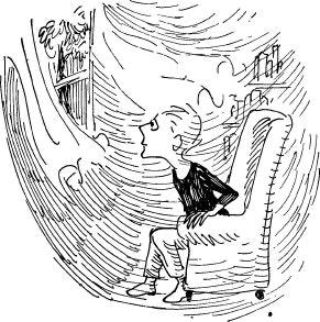 23 Ways The Phantom Tollbooth Prepared Us For Adulthood