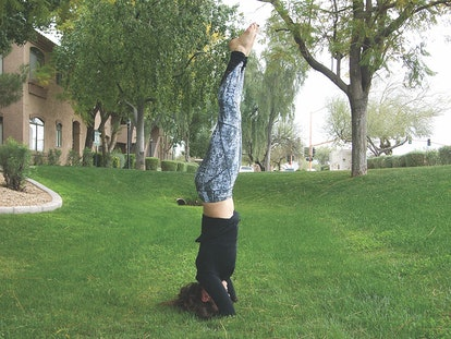7 yoga poses to boost your selfconfidence