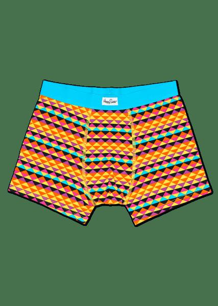 Hugo Boss Men/'s 3-Pairs Logo Waist Boxer Briefs Underwear