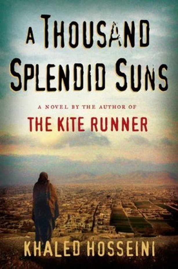 feminism in the kite runner The kite runner is a male dominated novel in an afghanistan society which lacks women's rightsthere aren't a lot of women's represented in the kite runner in fact, there are only two women's: the protagonist's wife and mother-in-law.