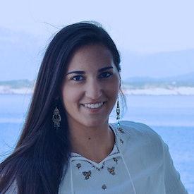 Marisa Ross