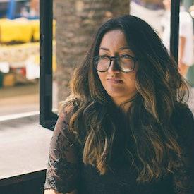 Erika Abdelatif