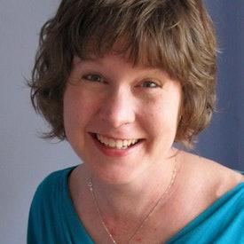 Kendra Gayle Lee