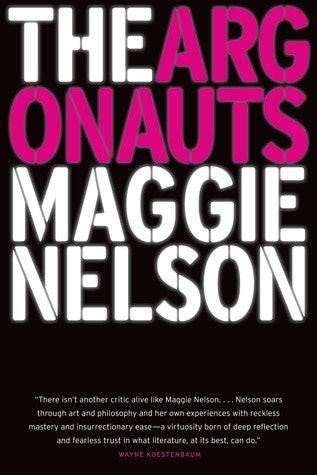2015s 10 Best Books Nonfiction Edition