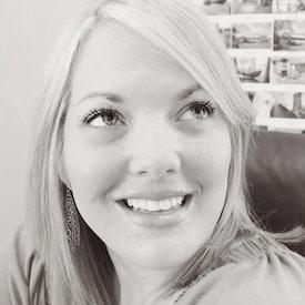 Julie Sprankles