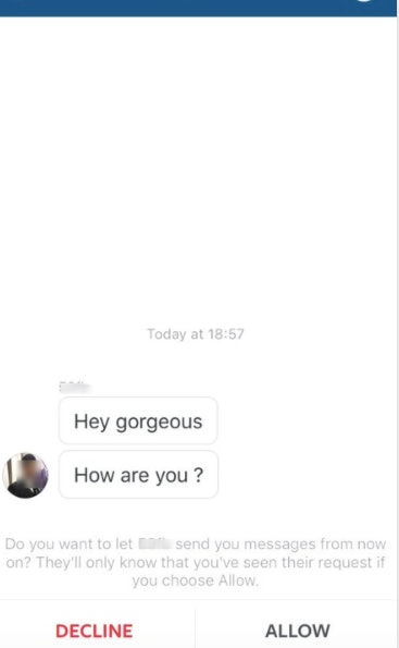 Instagram Has A Secret Inbox For Message Requests — Here's How To Find It