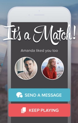 How Many Likes Do You Get On Tinder Per 12 Hours What To Know