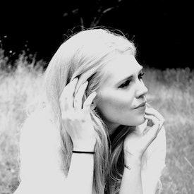 Courtney Lindley