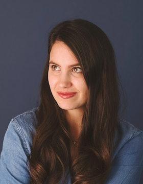 Emily Glover
