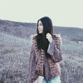 Kelsey Nguyen