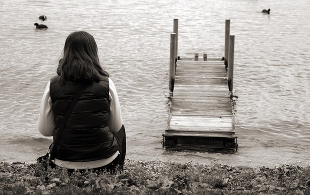 how to know if you re being emotionally abused