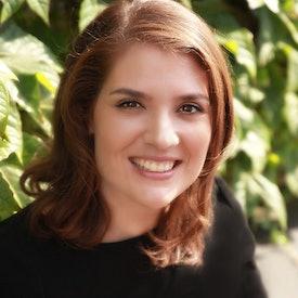 Michelle Adelman