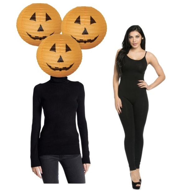 20 2016 Meme Halloween Costume Ideas That Will Make Your Friends Say