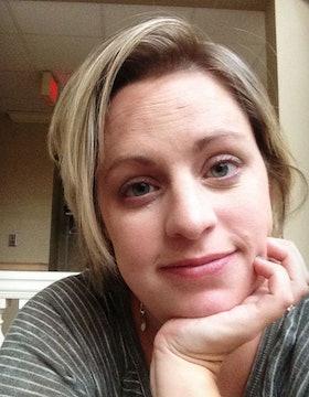 Carolyn Moore