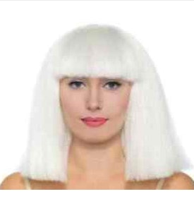 Blonde Sia Wig 17 Amazon