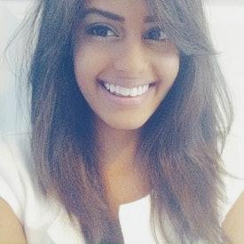 Ashani Jodha