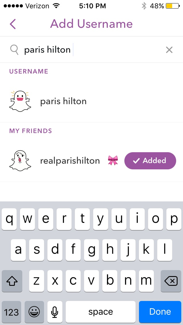 How Do You Get More Snapchat Points These 3 Theories Explain What