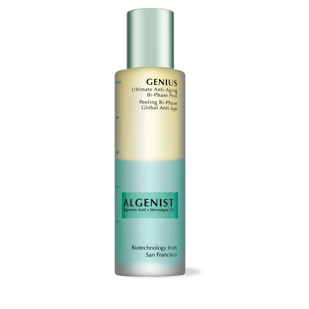 dr perricone skin care routine
