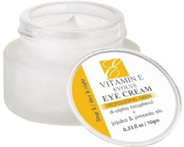 how to get rid of eye puffiness permanently